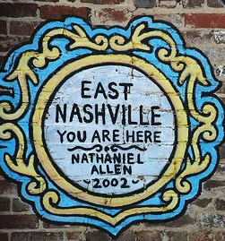 Where to live in Nashville: East Nashville