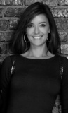 Michelle Maldonado, The Lipman Group Sotheby's International Realty
