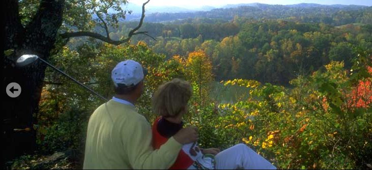 Retirement in Tennessee ranked highest among all 50 states based on analysis of such factors as taxes on all types of income (Tennessee taxes only interest and dividends), property taxes, climate, cost of living and senior health-care costs. The state recently launched a campaign to attract retirees called Retire Tennessee.