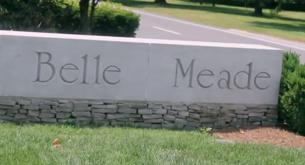 Click here to see the video about Belle Meade from The Lipman Group Sotheby's International Realty.