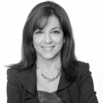 Jackie Karr, The Lipman Group Sotheby's International Realty