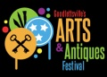 Nashville is such a great city with plenty of things to do and see throughout the fall. It seems like there is a great festival in Greater Nashville just about every weekend! September 15 - Goodlettsville's Art & Antiques Show on Main Street