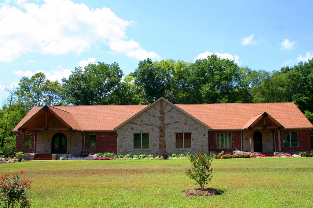 Acreage For Sale Near Nashville Archives Page 3 Of 4