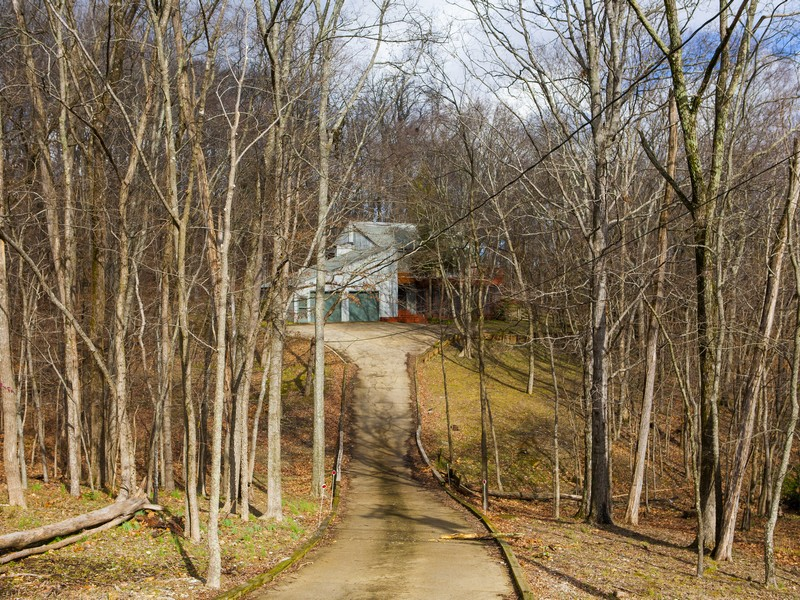 820_High_Point_Ridge_Franklin_home_for_sale