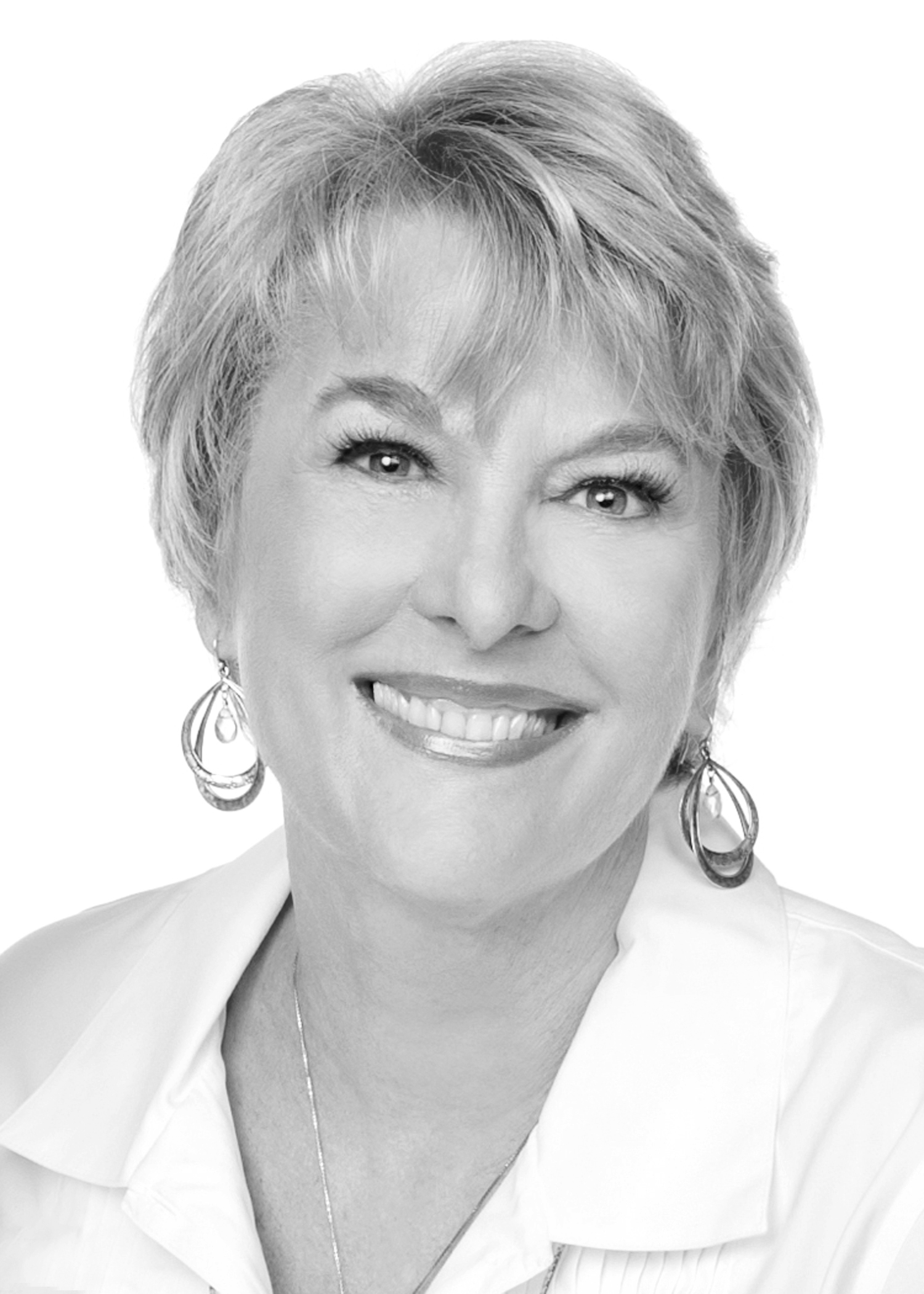 Donna Tisdale, The Lipman Group Sotheby's International Realty