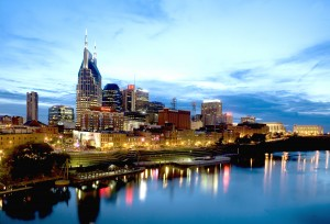 Downtown_Nashville_skyline