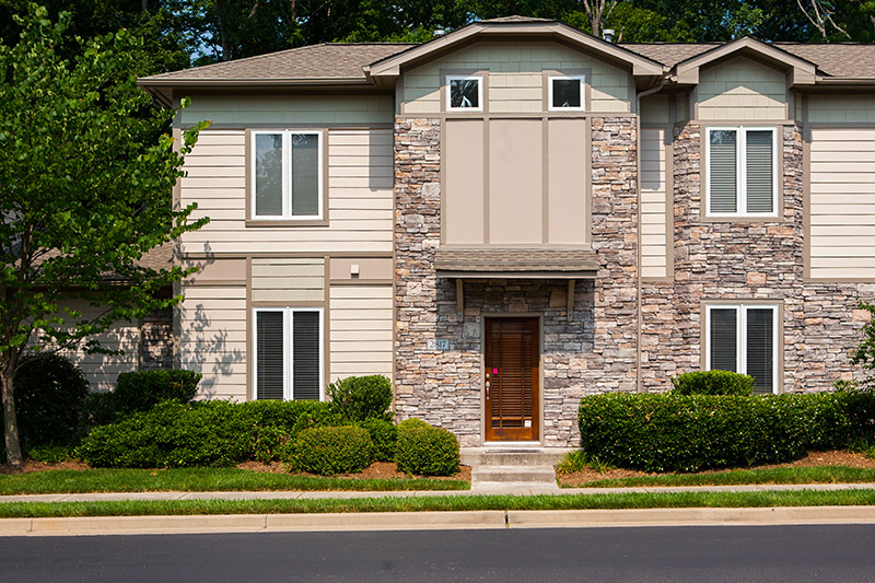 Townhouse for sale at Eagle Ridge at The Reserve