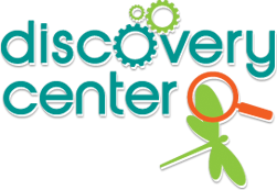 Summer Fun in Nashville for Kids - Discovery Center Murfreesboro