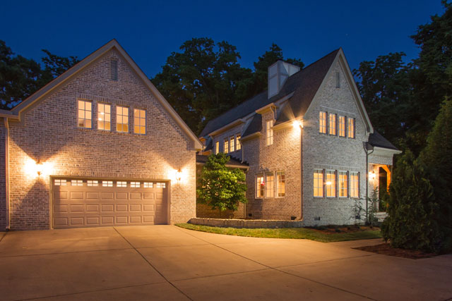 Nashville Home for Sale in Percy Priest School District