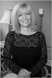 Joy Roper, The Lipman Group Sotheby's International Realty