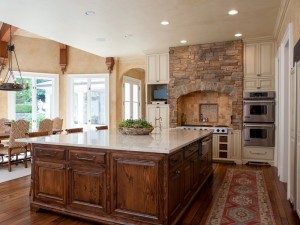 Nashville Homes for Sale - Fit for a Thanksgiving Feast