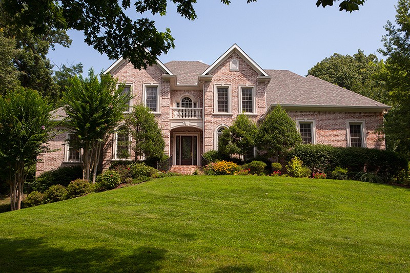 23 Park Meadows - Exquisite Nashville Home for Sale in Forest Hills
