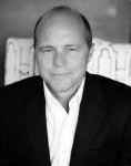 Mike Maitland, The Lipman Group Sotheby's International Realty