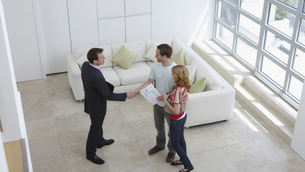 Five Steps to Listing Your Home for Sale