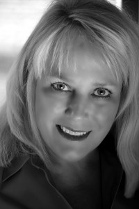 Annette Winters, The Lipman Group Sotheby's International Realty