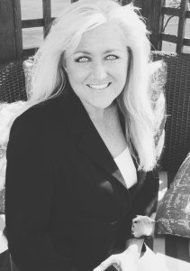 Kimberly Anderson, The Lipman Group Sotheby's International Realty
