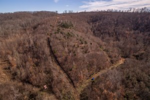 5290 Bedford Creek Road. Land for sale Franklin TN