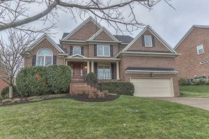 Video of Franklin TN Home for Sale