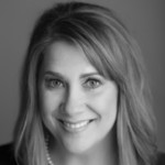 Michele Mathis, The Lipman Group Sotheby's International Realty