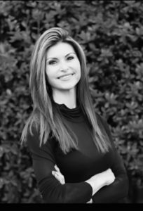 Kristin Hood, RE/MAX Homes and Estates